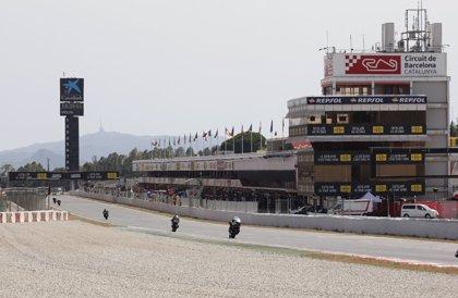 FIA y FIM aprueban el nuevo trazado de Montmeló para F-1 y MotoGP