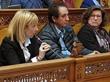 El PP derogará los artículos de la Ley de Bienestar Animal que afectan a la actividad cinegética en Baleares
