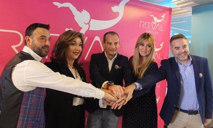 Una cadena hotelera firma el primer convenio de colaboración de España por el que se compromete a contratar transexuales
