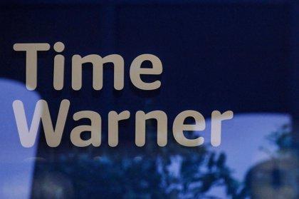Time Warner gana un 34% más en 2017 gracias al aumento de suscriptores en HBO