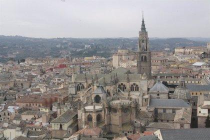 Toledo acogerá la próxima semana la reunión del Grupo de Reflexión de la Unión Europea del Patrimonio Cultural