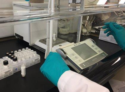 Farmaindustria defiende que un tercio de los nuevos fármacos que se aprueban sirven para tratar el cáncer