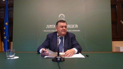 La Junta informa a cooperativas y asociaciones sobre la segunda orden de ayudas a las agroindustrias