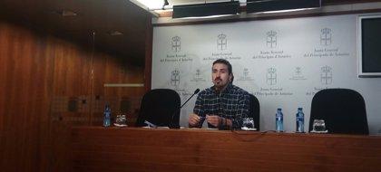 Podemos buscará el consenso en la Comisión del Asturiano y prefiere hablar de modelo de oficialidad antes que de plazos