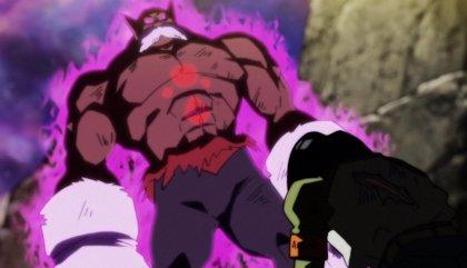 Dragon Ball Super: Estos serán los dos próximos eliminados del Torneo de Poder