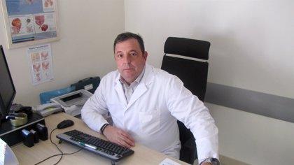 El Hospital Quirónsalud Sur Alcorcón (Madrid) incorpora un nuevo servicio de Urología