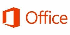 Microsoft Office 2019 només serà compatible amb equips que treballin amb Windows 10 (MICROSOFT)
