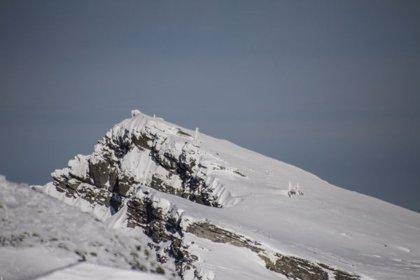 Alto Campoo abre el 41% de sus pistas y ofrece casi 10 km esquiables