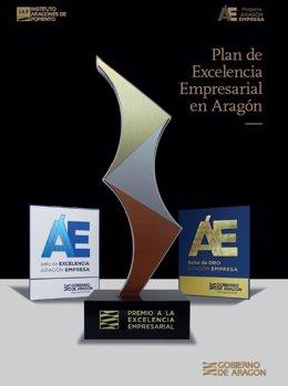 Plan de Excelencia Empresarial.