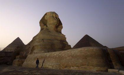 Egipto confirma el hallazgo de la histórica tumba de Hat Bet, de 4.000 años de antigüedad