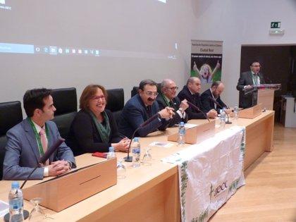"""AECC celebra su primer congreso para que """"ningún caso de cáncer de la provincia sea desconocido"""""""