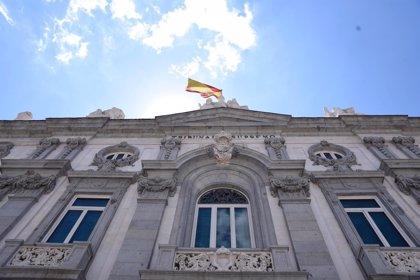 Desestiman el recurso contra la denegación de la licencia de gran centro comercial en Ses Fontanelles