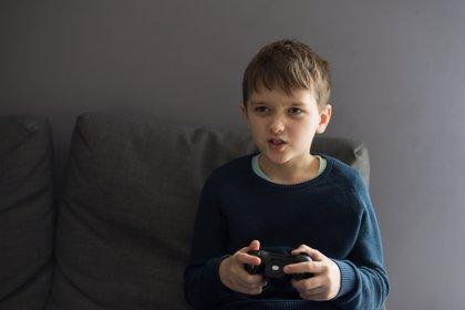El 10% de los usuarios de videojuegos desarrollará adicción a ellos