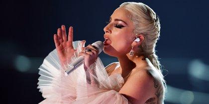 """Lady Gaga cancela sus próximos conciertos por dolores severos: """"Estoy desolada"""""""