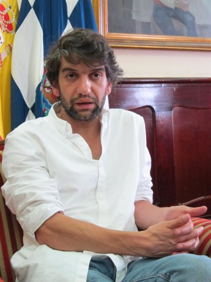 El alcalde de Ferrol pide entrevista con Amancio Ortega para que no se cierre la única tienda de Zara en la ciudad