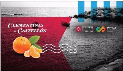 Exportadores de Castellón potencian la venta de clementinas en Berlín