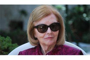 Isabelita Perón: así es la vida en la sombra de la primera mujer presidenta de un país