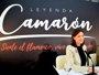 Foto: La alcaldesa de San Fernando destaca la importancia de la Casa Natal de Camarón como referente turístico cultural