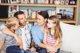 Sentimientos y emociones en niños, cómo enseñarles a reconocerlas y manifestarlas