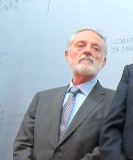 Francisco Celdrán Vidal