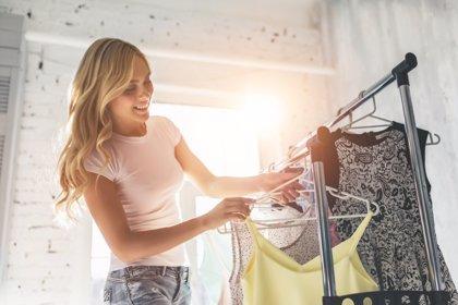Trucos para un buen fondo de armario: aprovecha las rebajas