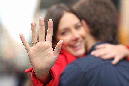 Cómo superar el miedo al compromiso en la relación de pareja