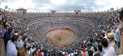La Monumental de México, la plaza de toros más grande del mundo