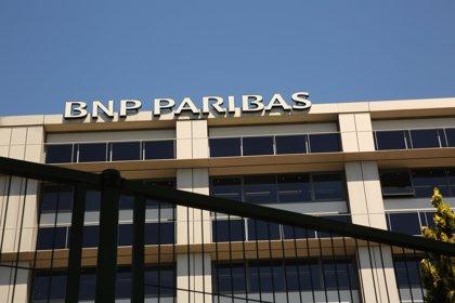 BNP Paribas gana 7.759 millones en 2017, un 0,7% más