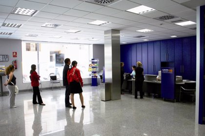 Caixa Ontinyent asegura que el Banco de España le alertaba cada año del riesgo de invertir en suelo