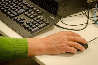 La Generalitat promou l'ús segur d'Internet amb activitats a les escoles (Europa Press)
