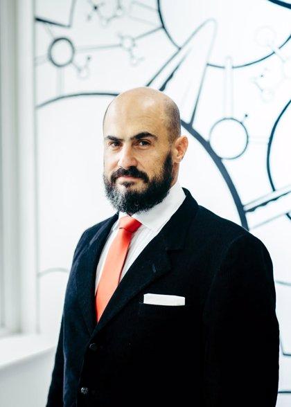 Mariano Belinky, nuevo responsable de Santander Asset Management