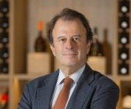 Ignacio Osborne, nuevo presidente del Foro de Marcas Renombradas Españolas