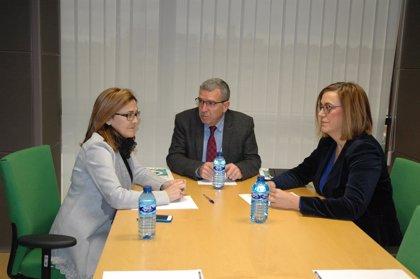 La Diputación Provincial de Zamora se integra en la Asociación Española de Municipios de Montaña