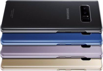 El Samsung Galaxy S9+ incorporará doble cámara trasera