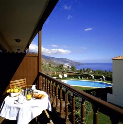 Hoteles Escuela de Canarias exporta su modelo de formación e inserción profesional al resto de Europa