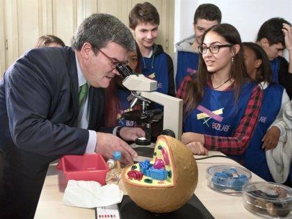 Bilbao presenta por primera vez una oferta de ocio para adolescentes de entre 12 y 17 años para los fines de semana