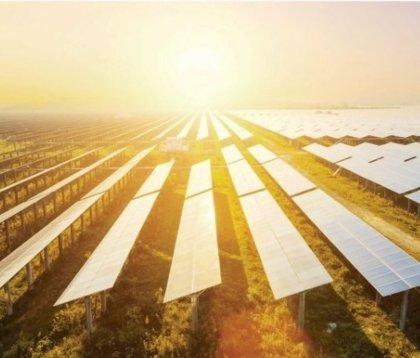 El 92% de las empresas españolas tiene objetivos establecidos para reducir emisiones de CO2, según un estudio