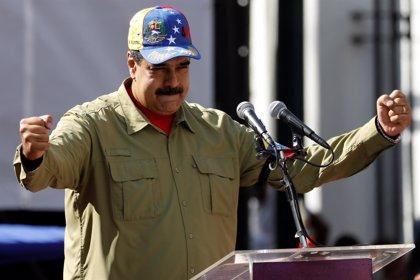 """Maduro asistirá a la próxima Cumbre de las Américas para """"defender la soberanía"""" regional"""