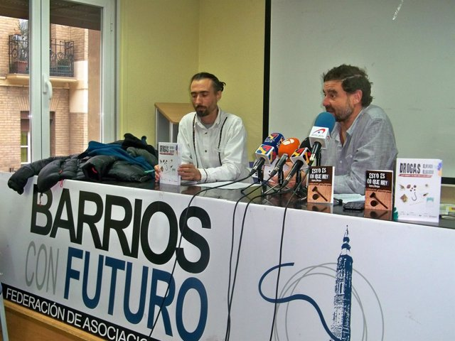 La asociación Consumo ConCiencia responde a la polémica de Azcón.
