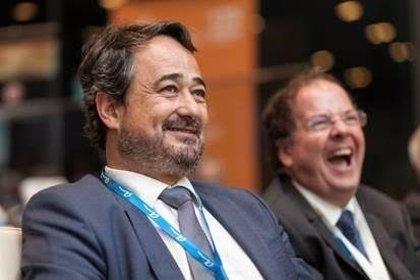 La Asociación Europea de Arbitraje registró un 11% más de procedimientos en 2017, la mayoría en inmobiliario