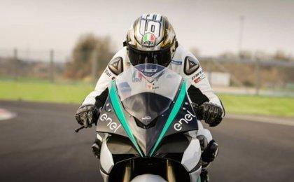 MotoE echará a rodar en 2019 como la primera competición de motos eléctrica