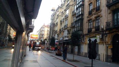 El Ayuntamiento de Santander comienza el traslado de la colección del MAS al Casyc