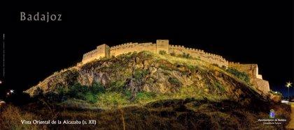 """Una visita guiada recorrerá ese sábado algunos """"lugares emblemáticos"""" del centro de Badajoz"""
