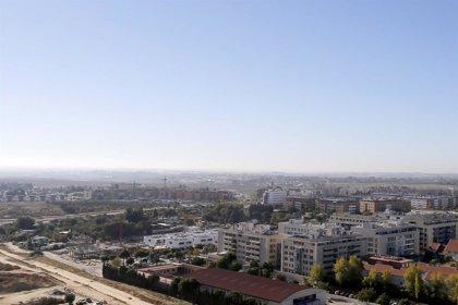 El Ayuntamiento de Mairena adjudica los suelos destinados a la construcción de 59 VPO