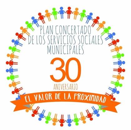 El Plan Concertado de Servicios Sociales cumple 30 años con la inversión del Estado bajo mínimos, según un estudio