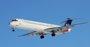 Foto: SAS transporta a 1,87 millones de pasajeros en enero, un 5,5% menos