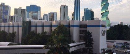 El Grupo Hospiten avanza en su internacionalización con la compra de un hospital en Panamá
