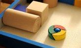 Foto: Google trabaja en un acelerador de Chrome para Android que prevé cargar contenidos entre un 18% y un 35% más rápido