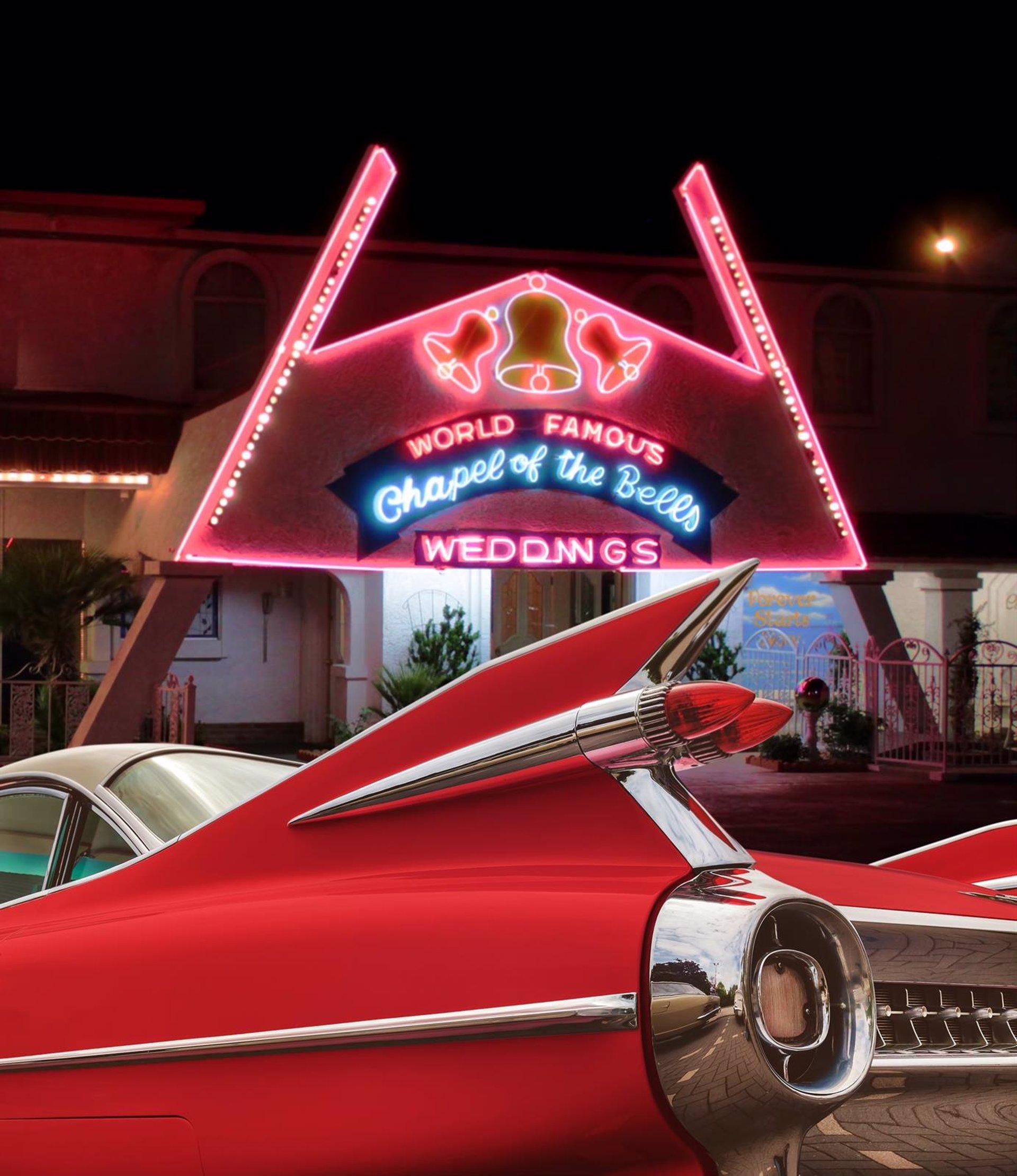 Matrimonio Simbolico Las Vegas : Bodas al estilo las vegas en xanadú para parejas con