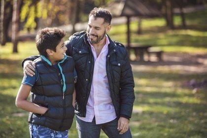 Preguntas para hacer a los hijos, conocerlos y mejor la comunicación con ellos
